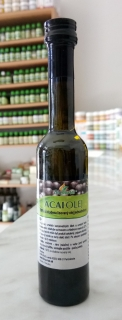 ACAI BERRY olej 40 ml | Biopurus