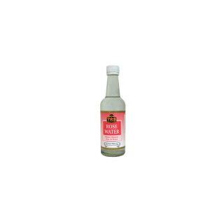 ROSE WATER 190ml | TRS